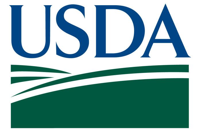 Denne måneds USDA-rapport var samlet set at betragte som prissvag.