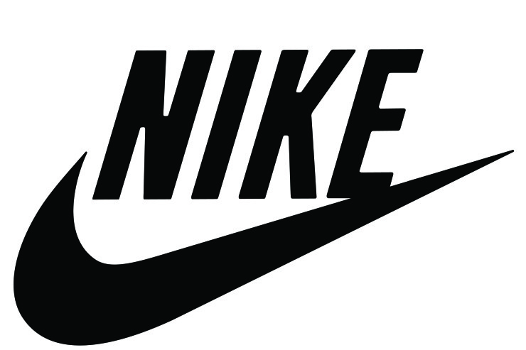 Nike aktien laver en nøglevending og går i køb med fin risk/reward.