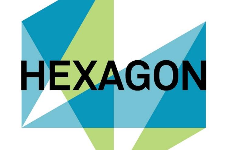Svenske Hexagon er i kraftig op-trend og ses som en langsigtet købsmulighed.